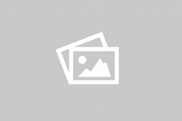Petite affiche calligraphiée (A5) – Dates