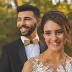 inspiration-mariage-douceur-automne-sourirs-maries
