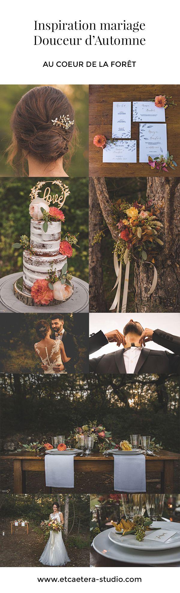 planche-inspiration-mariage-douceur-automne