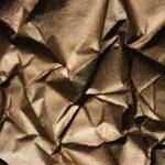 texture-bronze