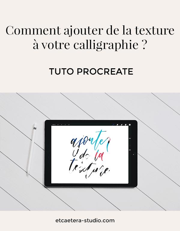 texture-tuto-procreate