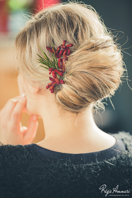 coiffure-mariee-banane-revisitee-floral