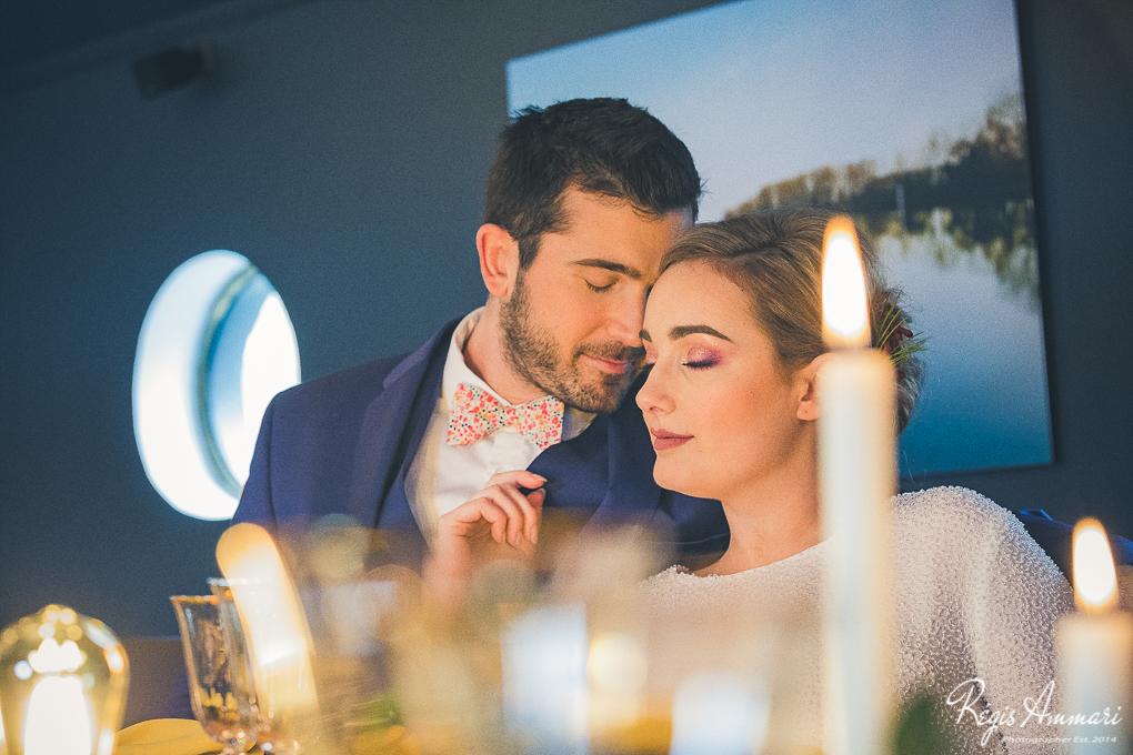 diner-mariage-maries-chandelle
