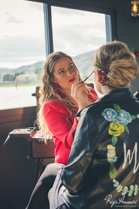 maquillage-mariee-rock