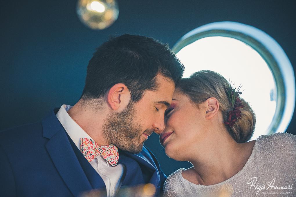 mariage-baiser
