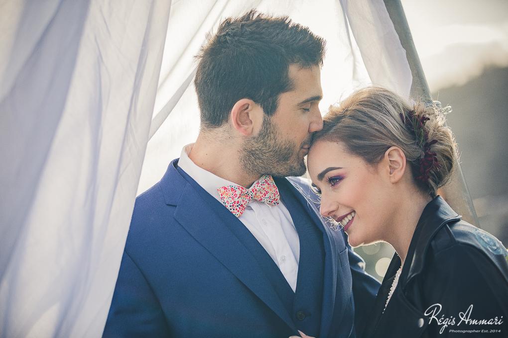 maries-ceremonie-voile-peniche
