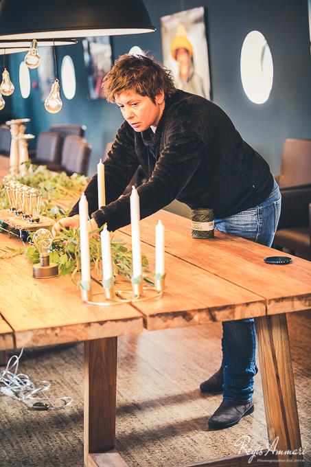 mise-en-place-reception-maraige-arrangement-floral