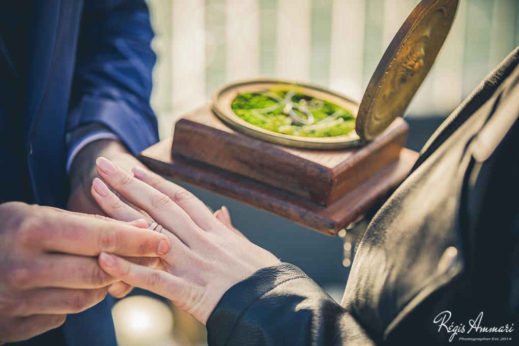 passage-alliance-marie-manucure-mariage