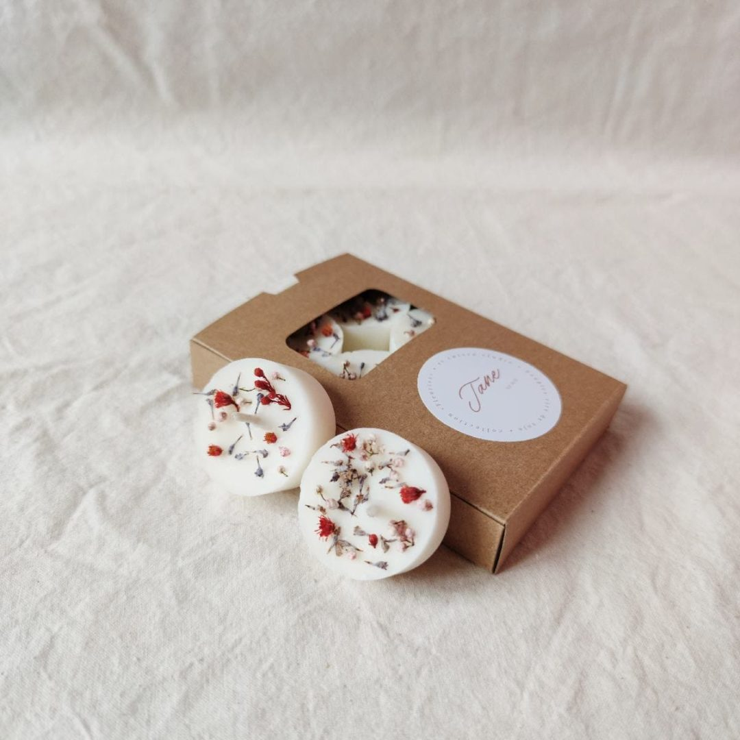 mini-bougie-fleurie-cire-soja-jane