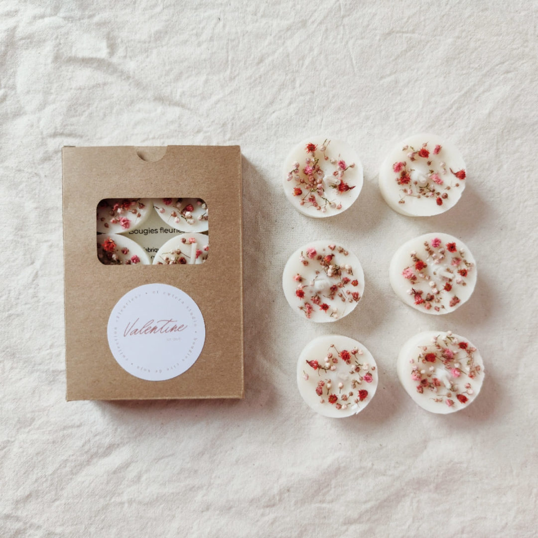 mini-bougie-fleurie-valentine-cire-soja-bougie-fleurs-sechees-boite-kraft