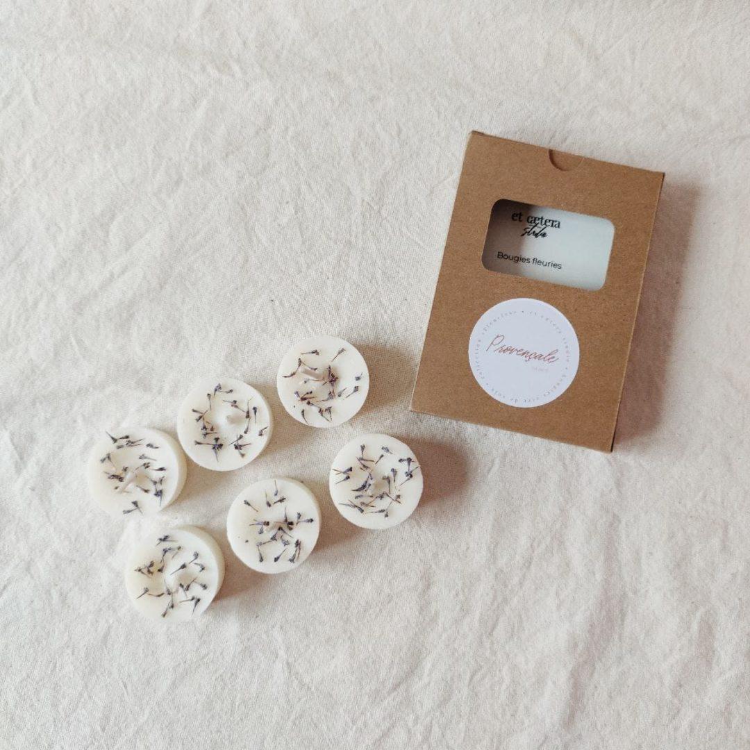 mini-bougies-cire-soja-fleurs-sechees-lavande-provencale