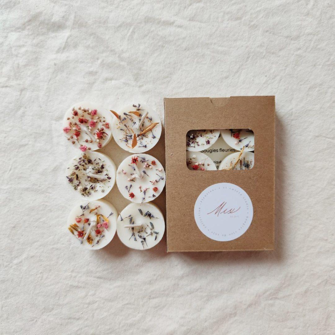 mix-lot-6-mini-bougies-fleuries-cire-soja