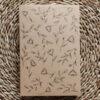 delicatesse-florale-carnet-kraft-illustre-main-a5