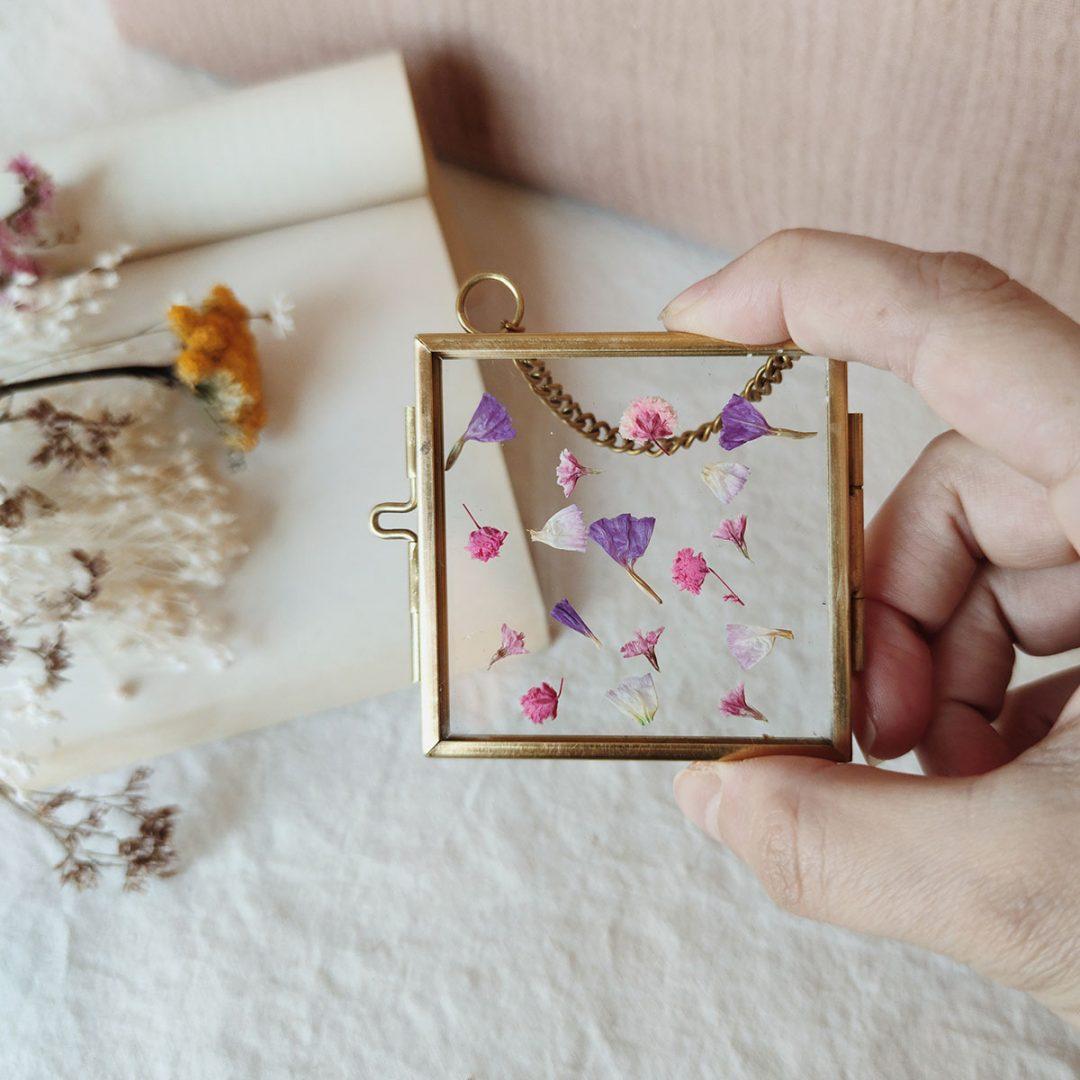 apollin-mini-cadre-herbier-fleurs-sechees