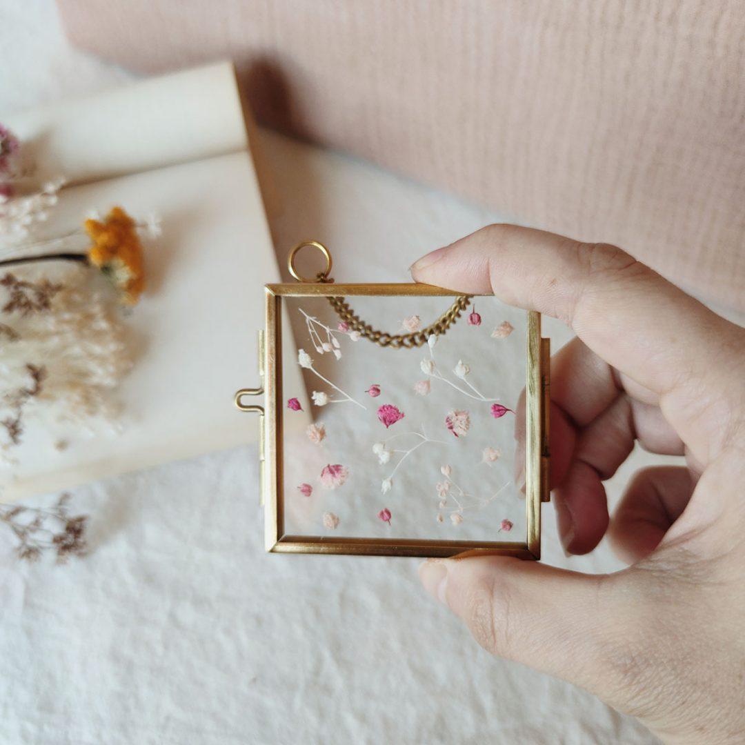 cyrius-mini-cadre-herbier-fleurs-sechees