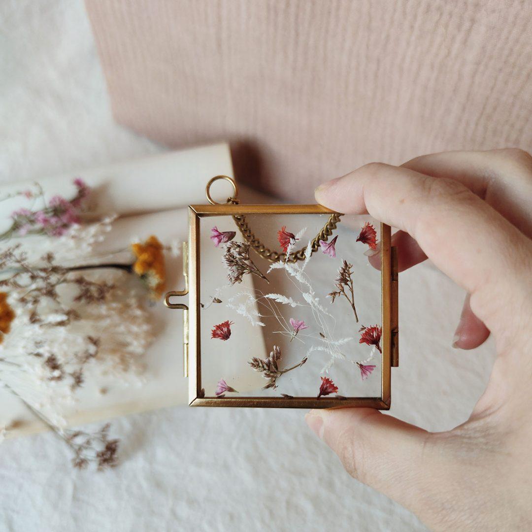 dante-mini-cadre-herbier-fleurs-sechees