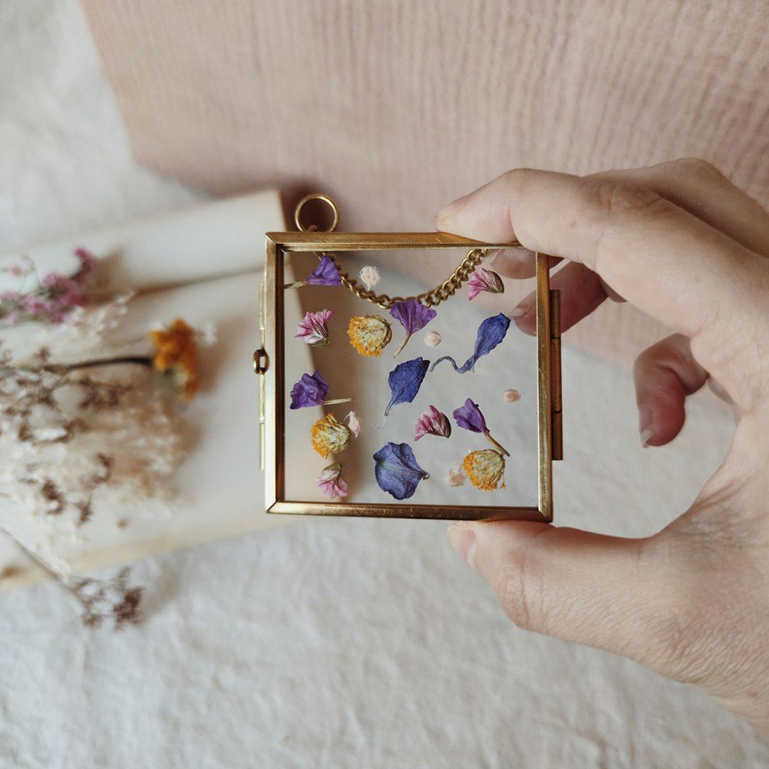 emile-mini-cadre-herbier-fleurs-sechees