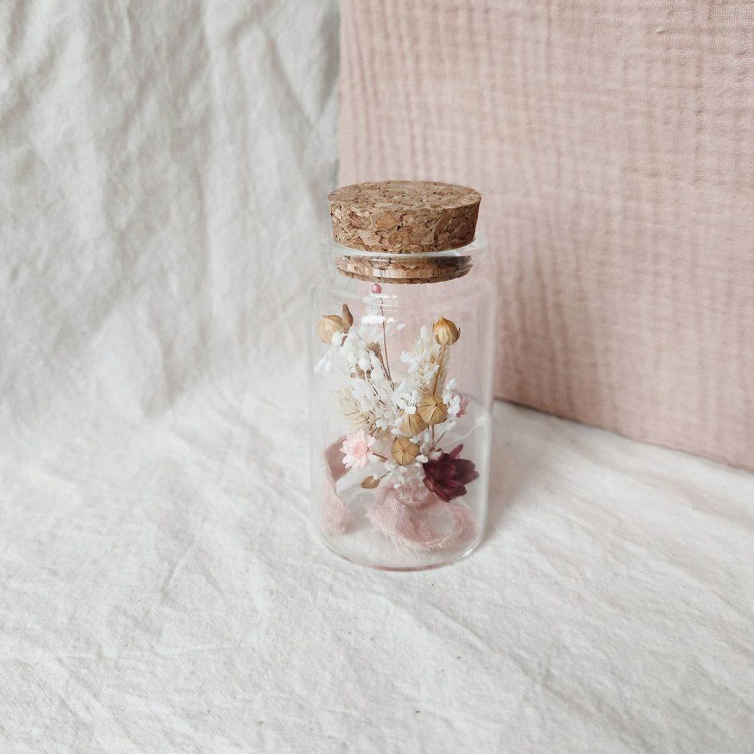 grande-fiole-fleurs-sechees-freyja-fete-des-meres