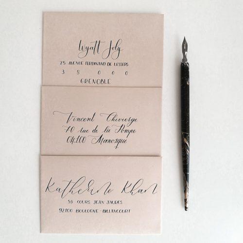 enveloppes-calligraphie-evenement-mariage