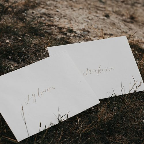 enveloppes-mariage-calligraphie